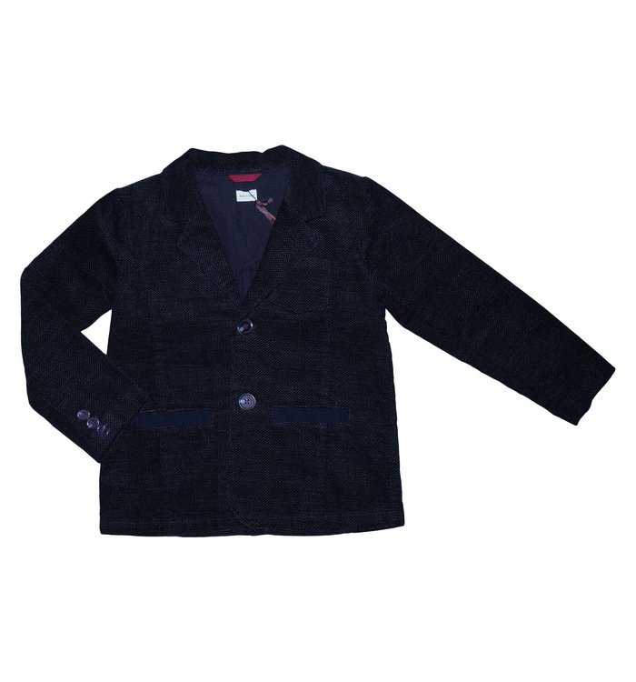 Mini A Ture Boy's Jacket