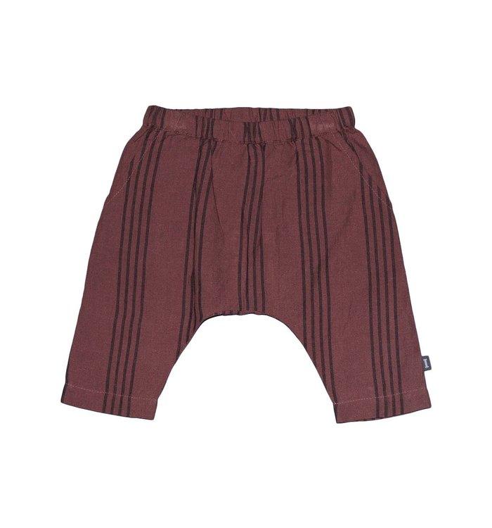 Imps&Elfs Boy's Pants