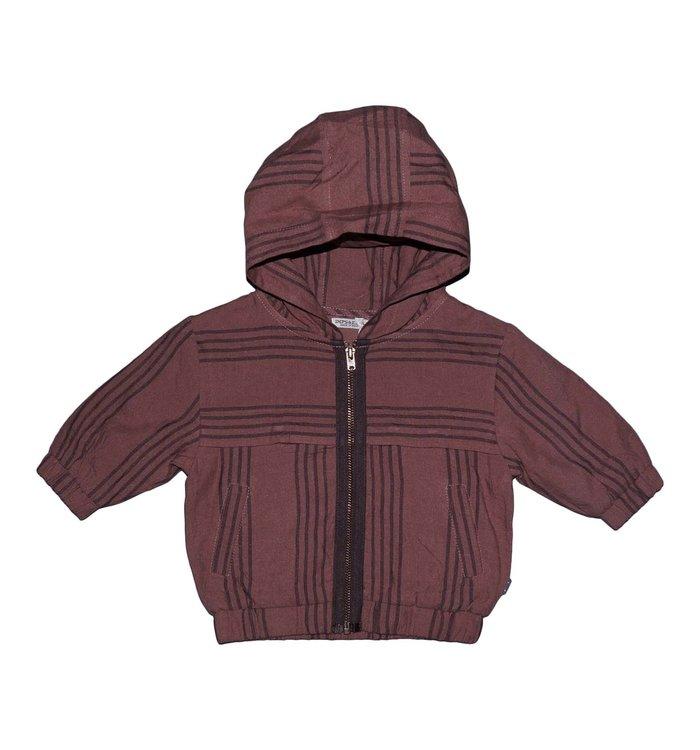 Imps&Elfs Boy's Jacket