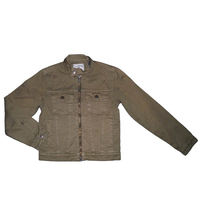 Deeluxe Deeluxe Boy's Jacket