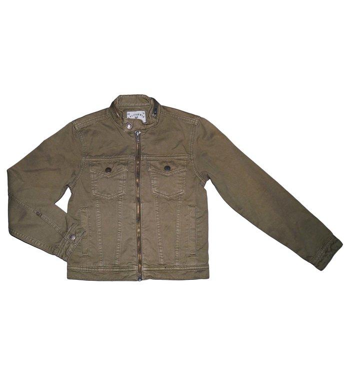 Deeluxe Jacket Garçon Deeluxe