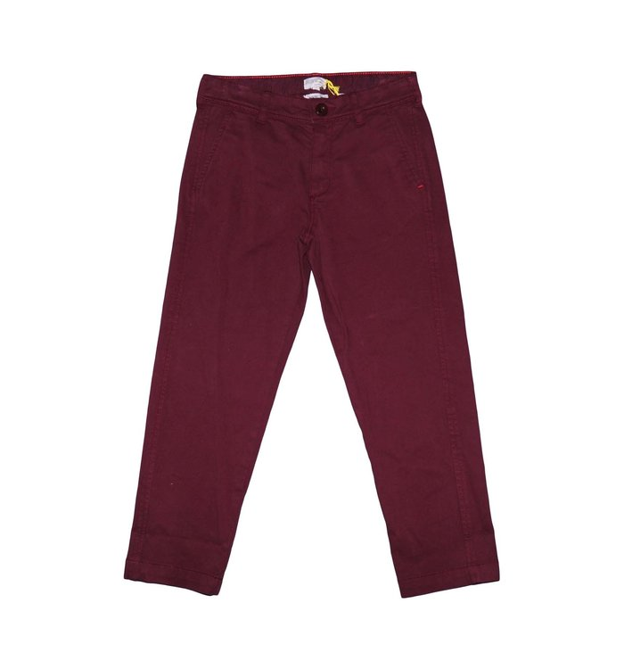 Pantalon Garçon Paul Smith