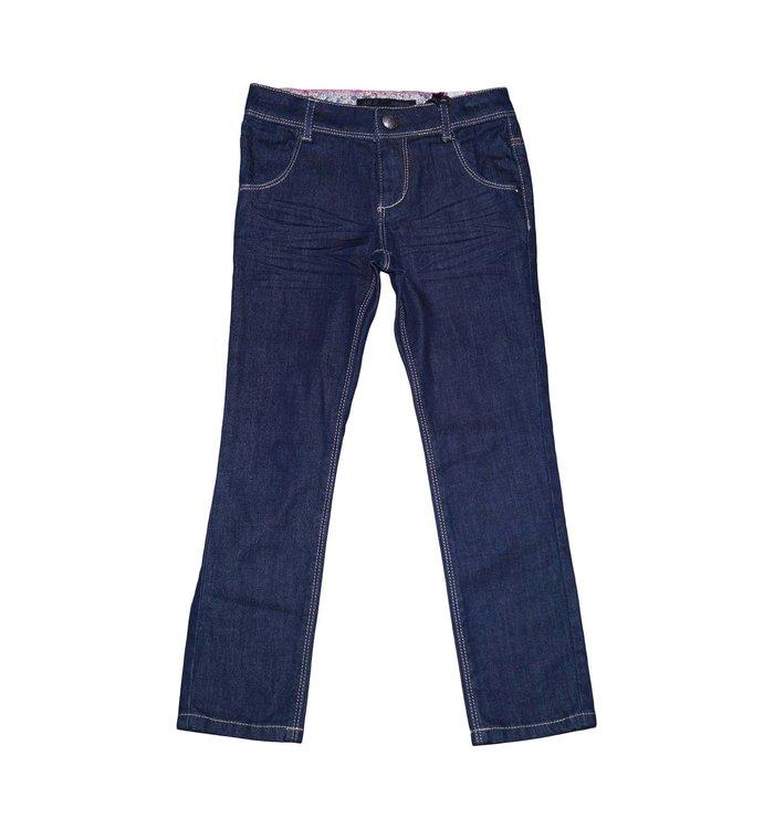 Jeans Fille IKKS