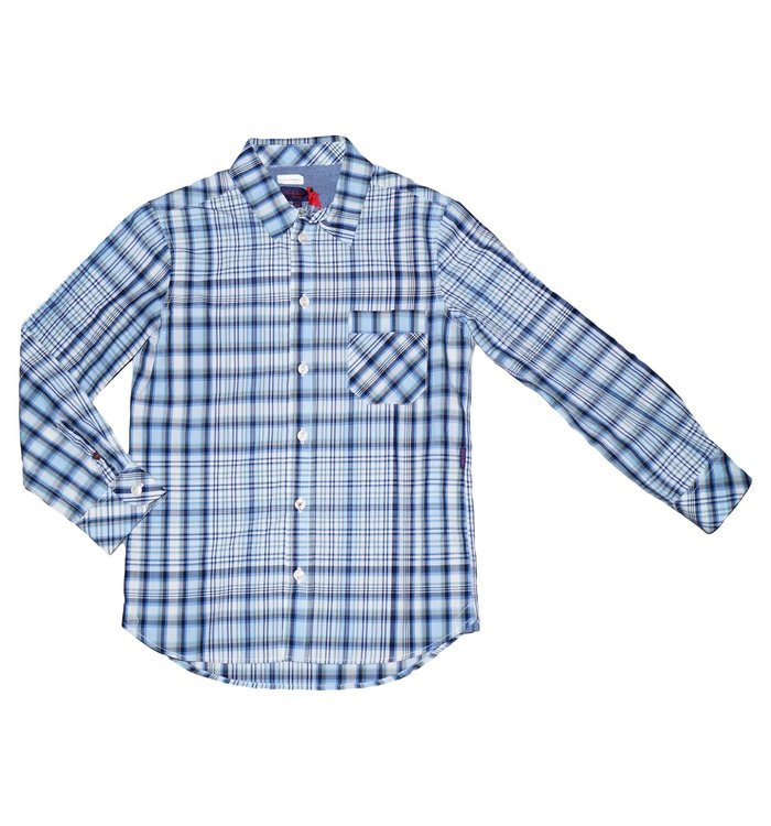 Paul Smith Boy's Shirt
