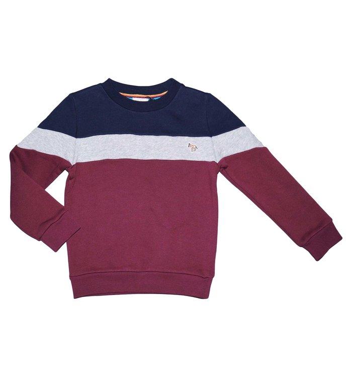 Paul Smith Paul Smith Boy's Sweater