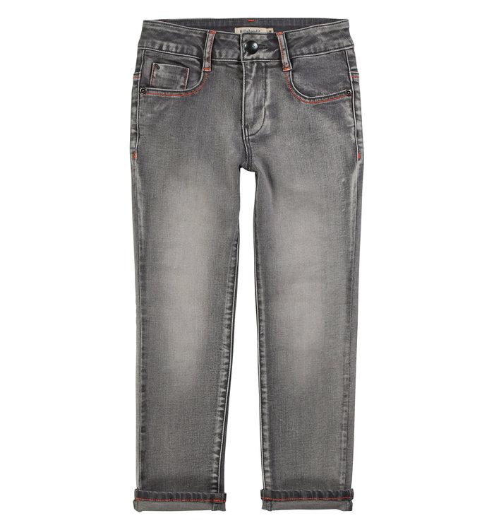 Billybandit Jeans Garçon Billybandit