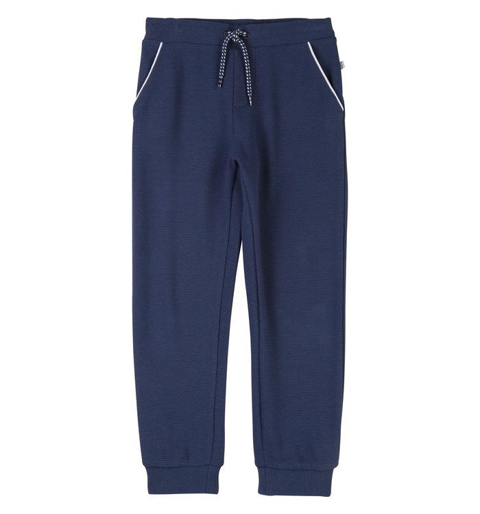 Carrément Beau Pantalon Garçon Carrément Beau
