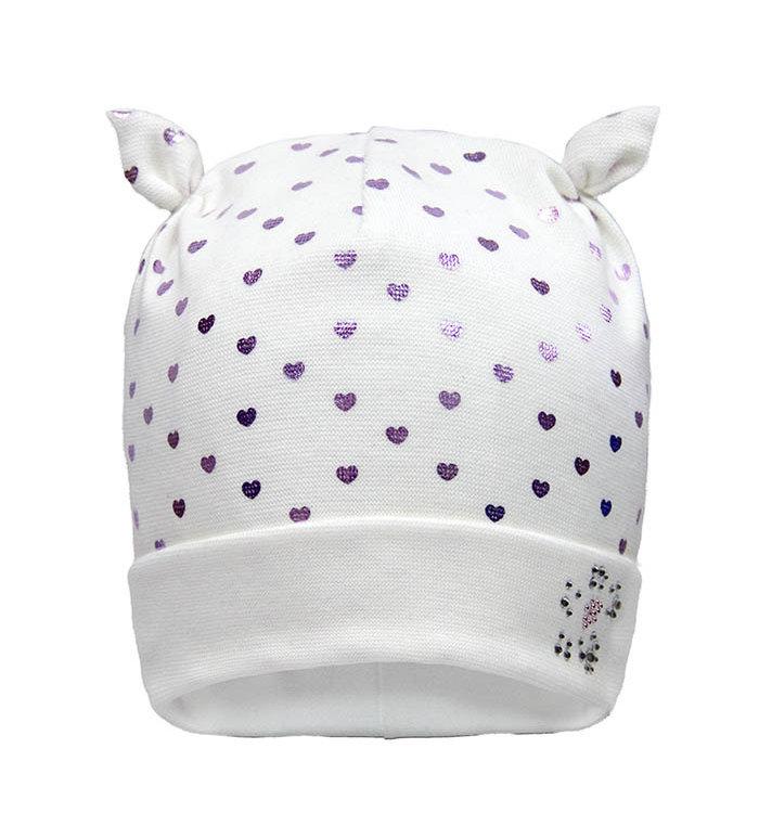 Broel Lafleur Girl's Hat