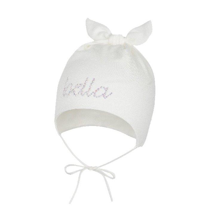 Broel Broel Barbara Girl's Hat