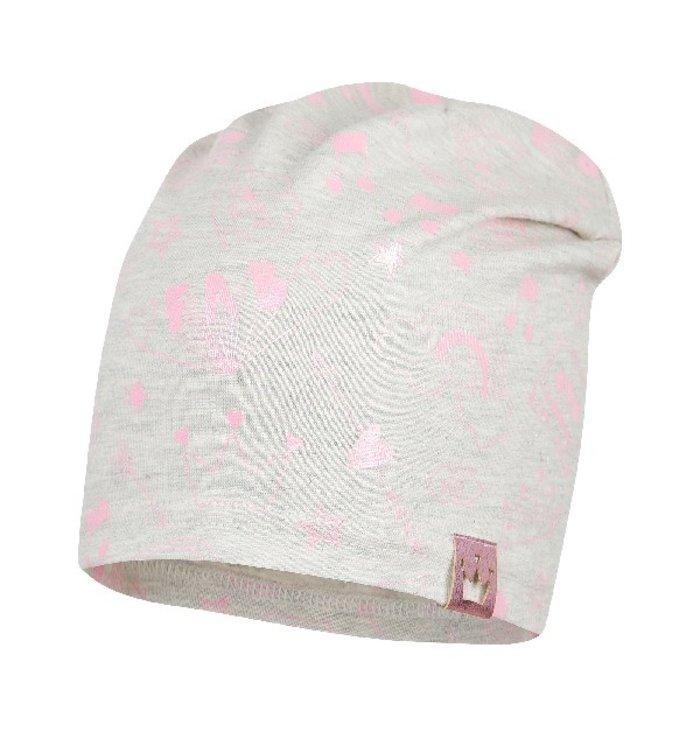 Broel Raimunda Girl's Hat