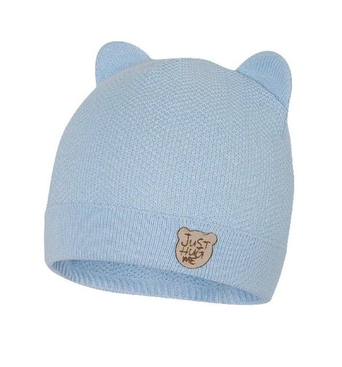 Broel Braulio Boy's Hat