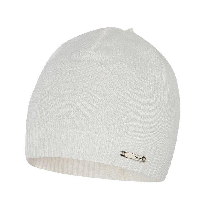 Broel Boaventure Boy's Hat