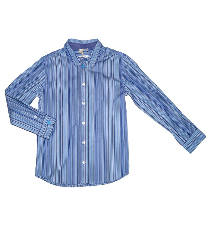 Paul Smith, Boy's Shirt