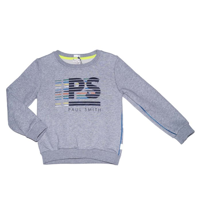Paul Smith Paul Smith Boy's Sweater