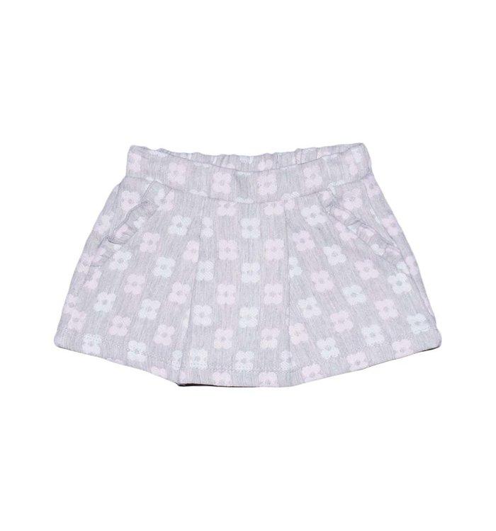 EMC EMC Girl's Skirt