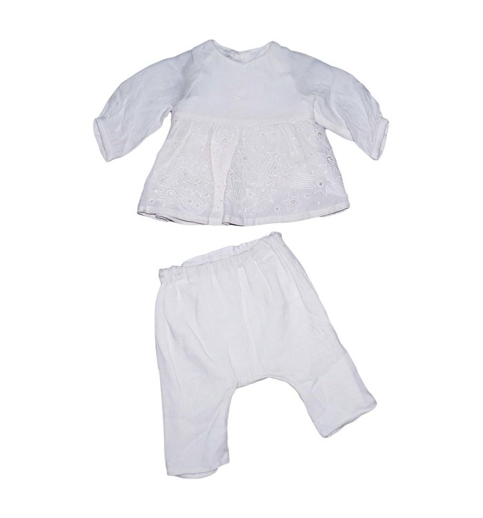 Chloé Girl's 2 piece set