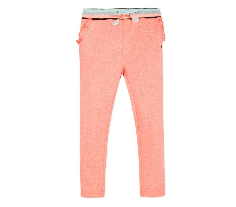 3 Pommes Girl's Pants