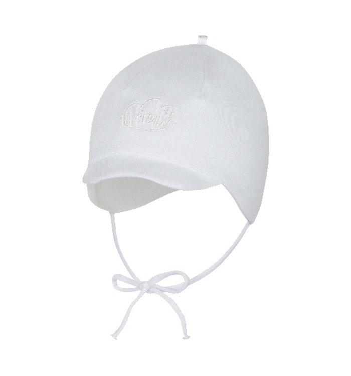 Broel Broel Balduino Boy's Hat