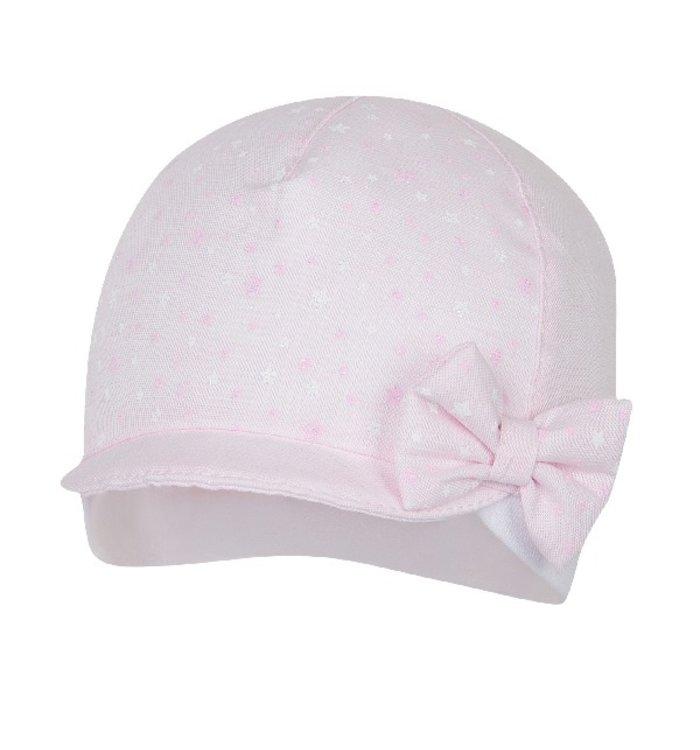 Broel Donata Girl's Hat