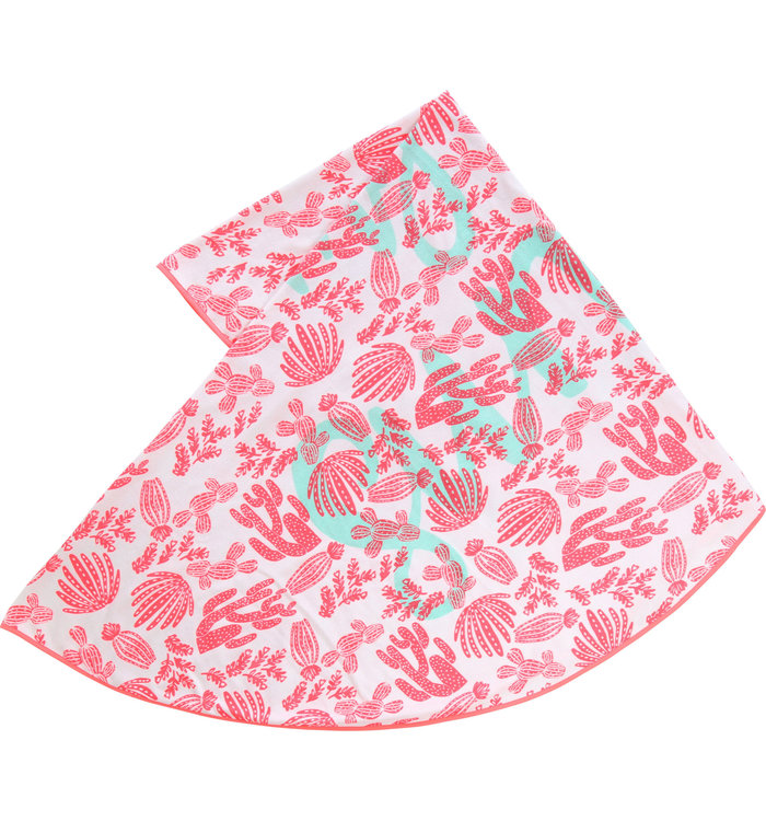 Billieblush Billieblush Beach Towel