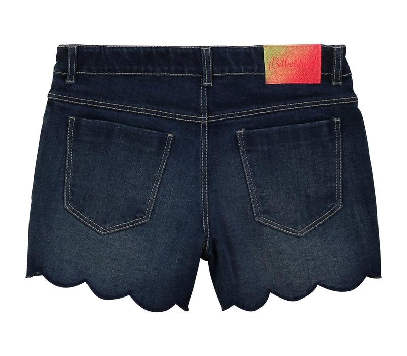 Billieblush Girl's Short