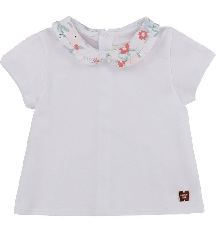 Carrément Beau Carrément Beau Girl's T-Shirt