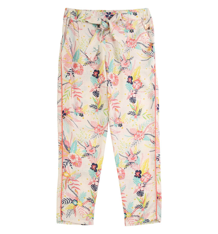 Carrément Beau Carrément Beau Girl's Pants