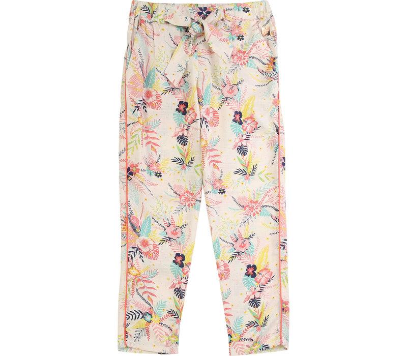 Carrément Beau Girl's Pants