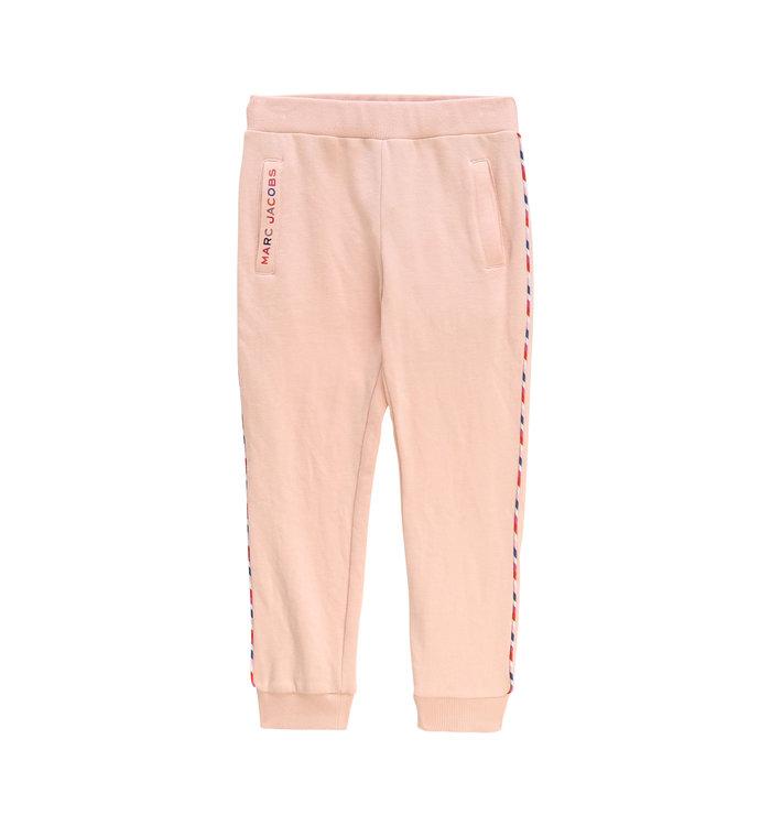 Little Marc Jacob Little Marc Jacobs Girl's Pants