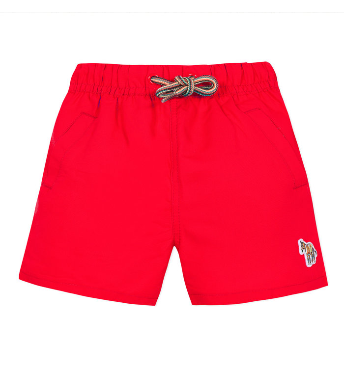 Paul Smith Paul Smith Boy's Swimsuit