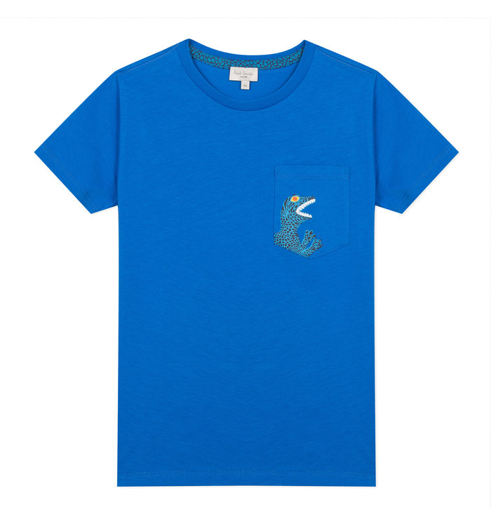 Paul Smith Paul Smith Boy's T-Shirt