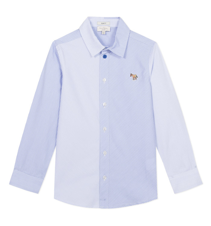 Paul Smith Paul Smith Boy's Shirt