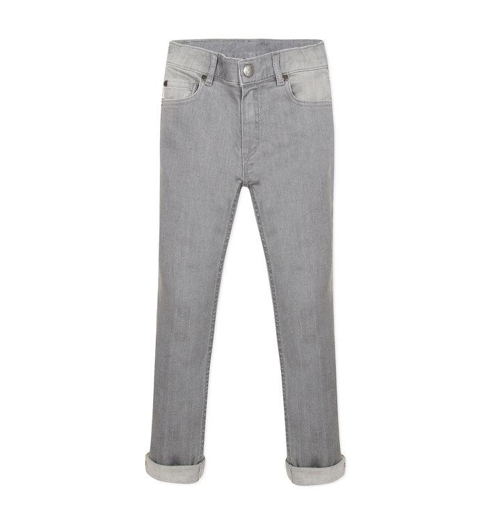 Paul Smith Paul Smith Boy's Pants