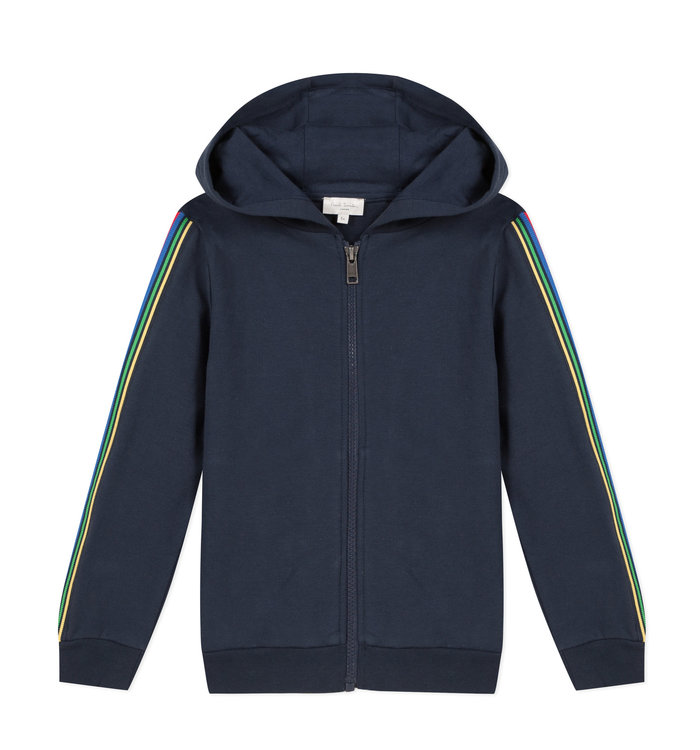 Paul Smith Paul Smith Boy's Cardigan