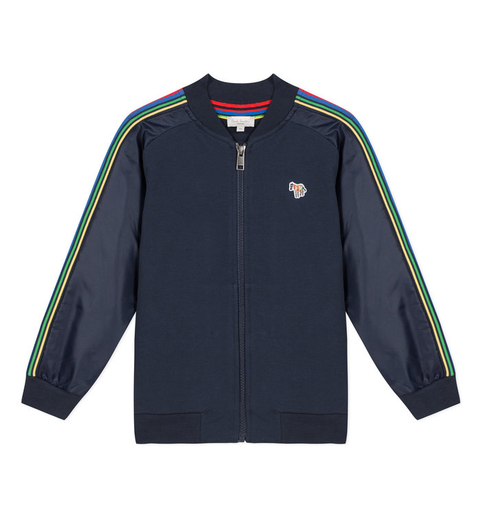 Paul Smith Jacket Garçon Paul Smith