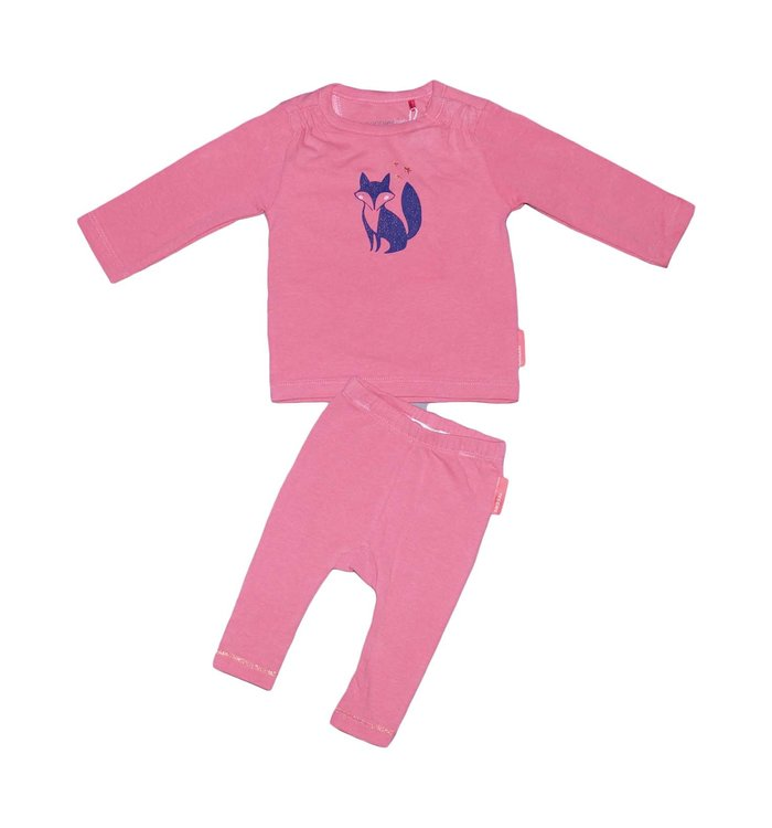 Noppies Girl's 2 piece set