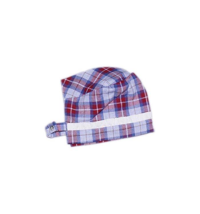 Pureté du... Bébé Pureté du...bébé Girl's Hat