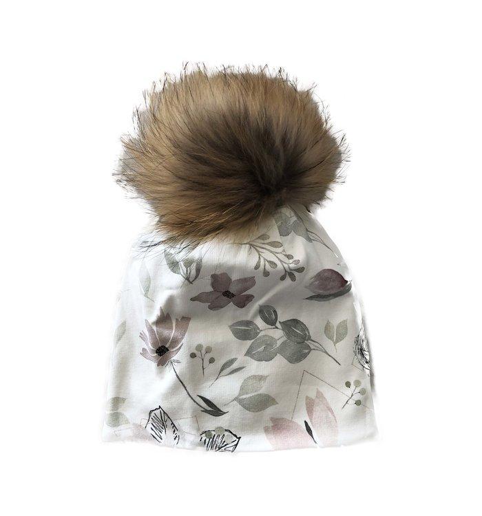 Lafleur Lafleur Girl's Hat