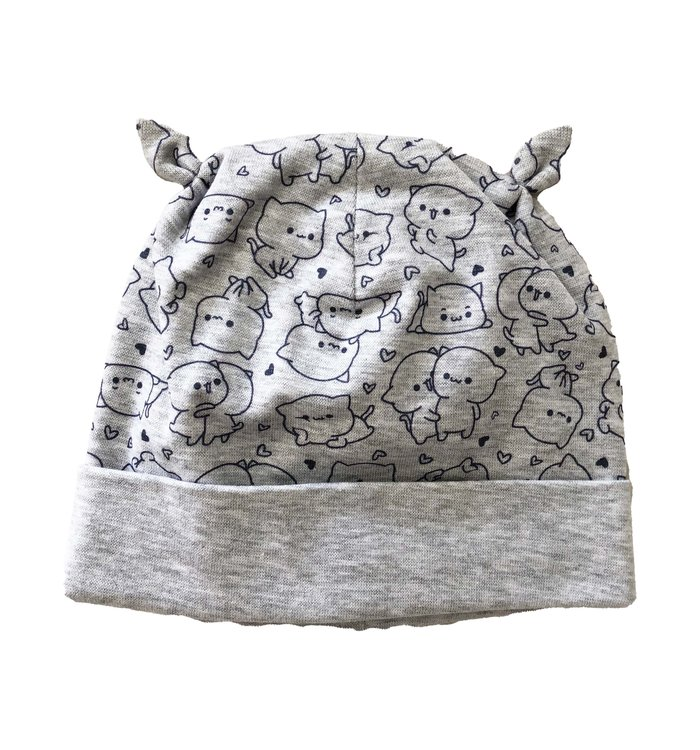 Broel Broel Boy's Hat