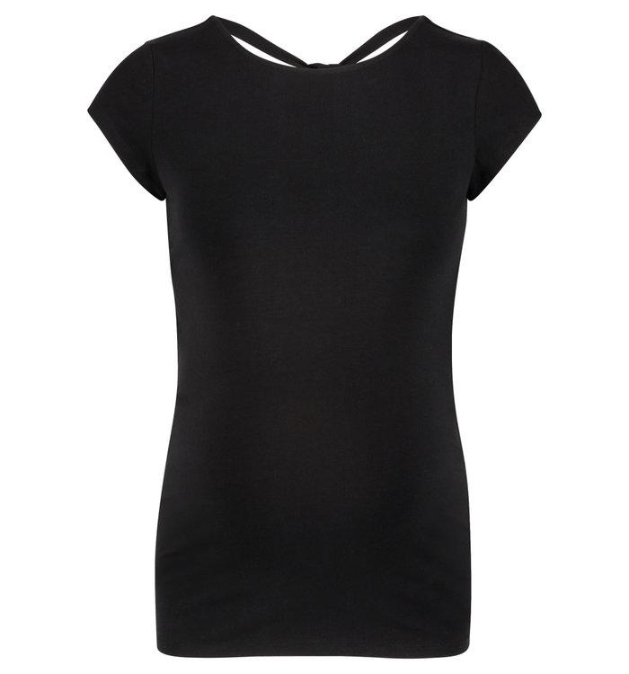 Noppies/Maternité Noppies Maternity T-Shirt