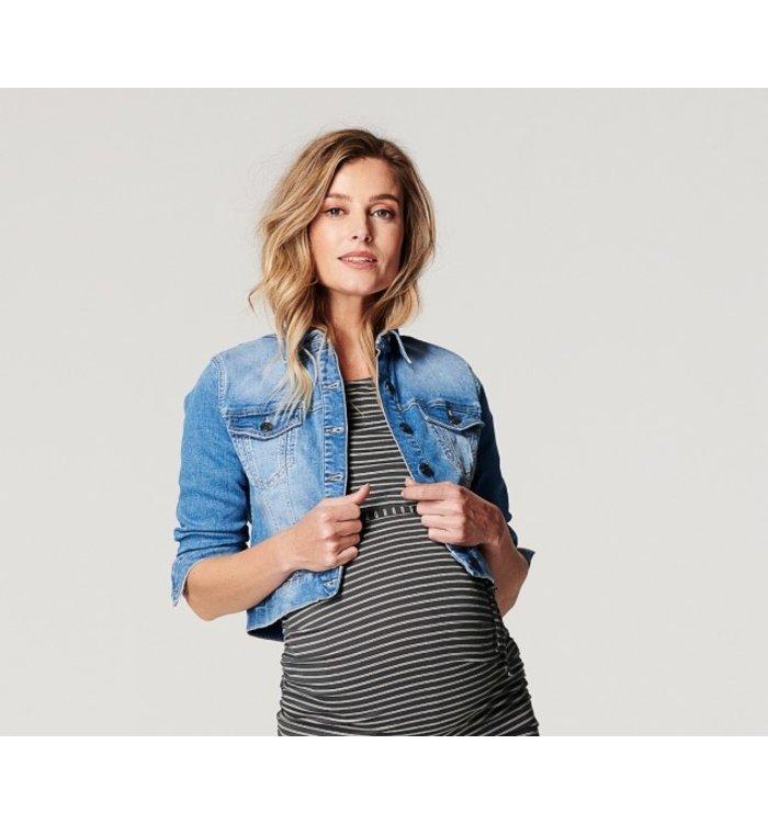 Noppies/Maternité Jacket Noppies Maternité