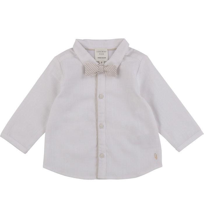 Carrément Beau Carrément Beau Boy's Shirt