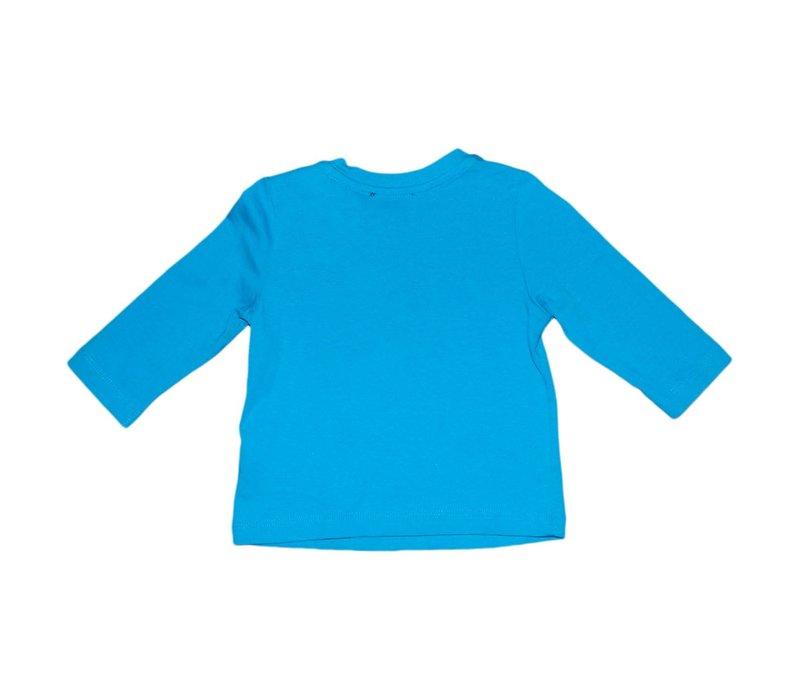 Diesel Gilr's Sweater