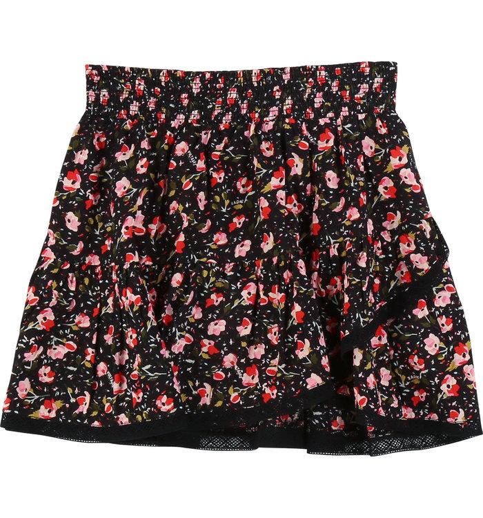 Zadig & Voltaire Zadig & Voltaire Girl's Skirt