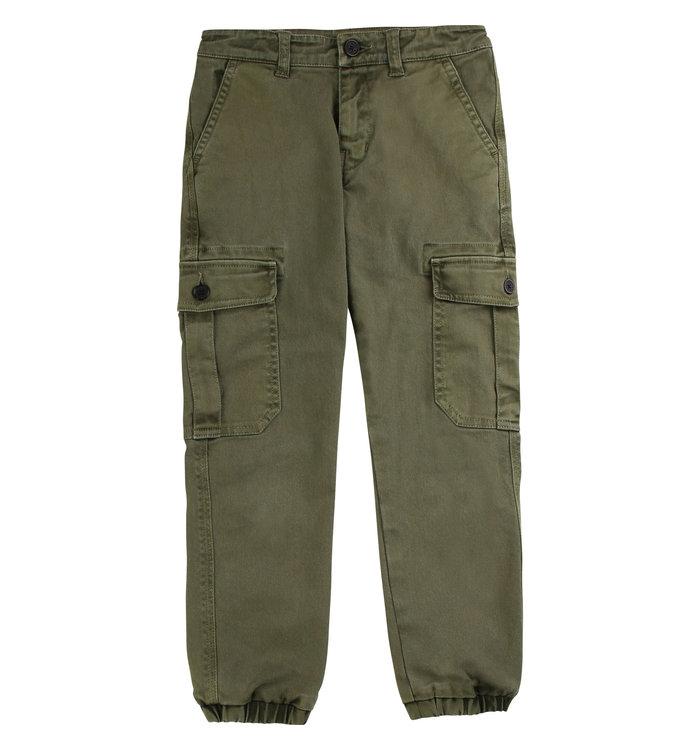 Zadig & Voltaire Zadig & Voltaire Boy's Pants