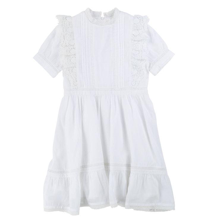 Zadig & Voltaire Zadig & Voltaire Girl's Dress