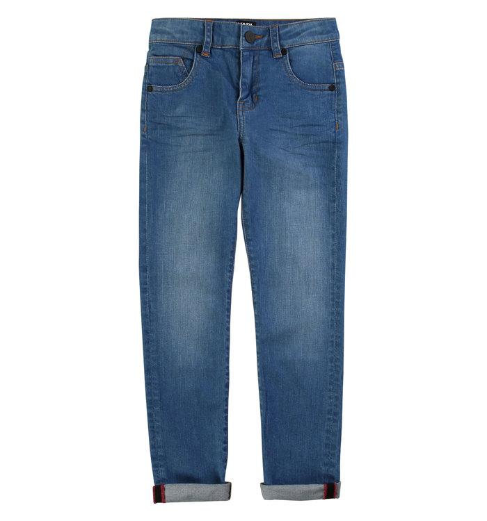 Karl Lagerfeld Karl Lagerfeld Boy's Jeans