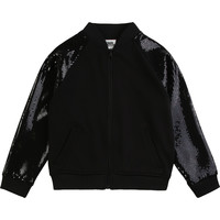 Karl Lagerfeld Girl's Jacket