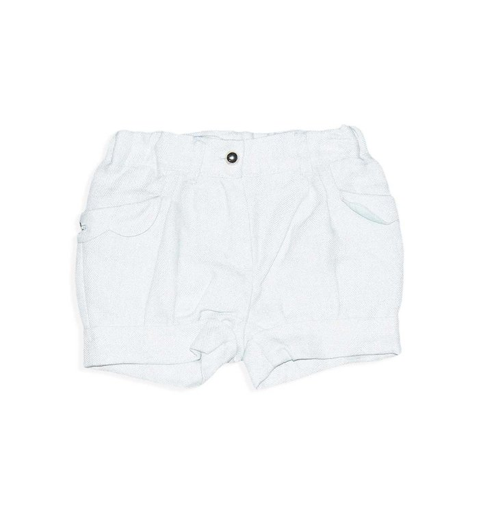 Chloé Girl's Short