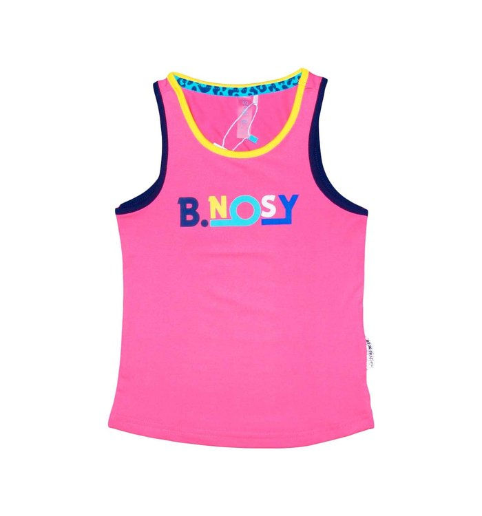 B.Nosy Camisole Fille B.NOSY